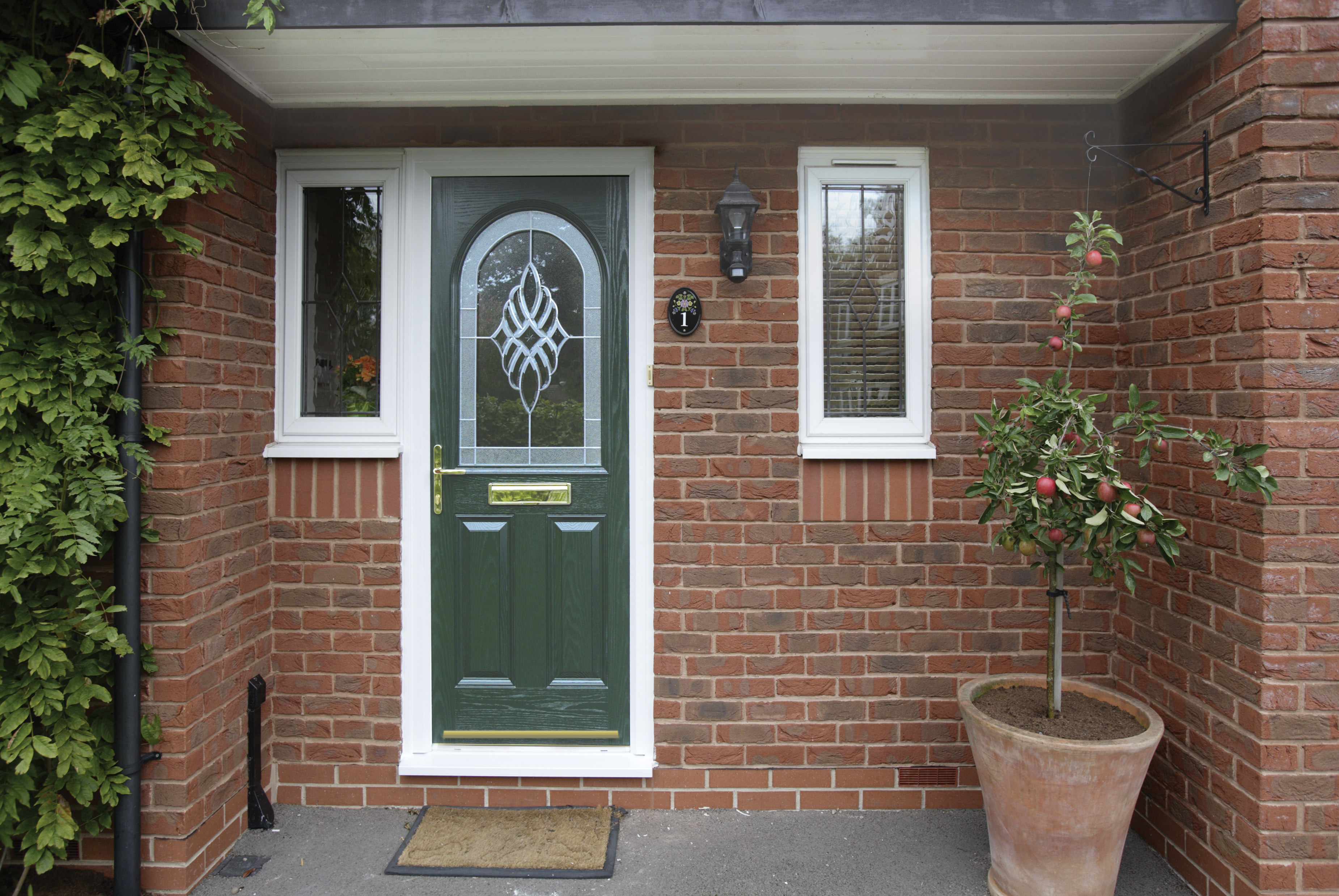 Composite Door Prices Composite Doors London Front Doors