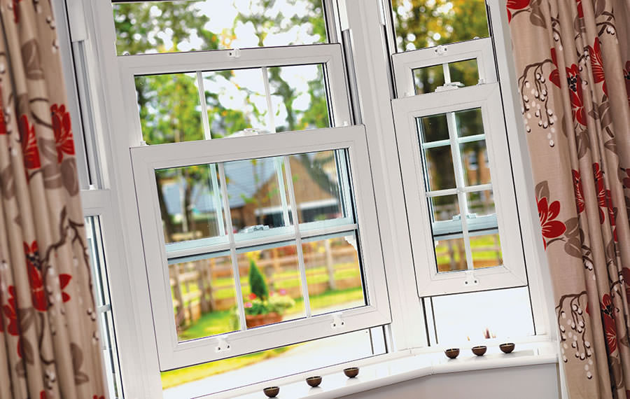 sash window prices